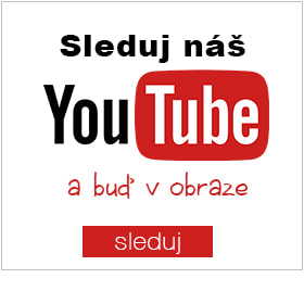 Youtube videa o Smart Home