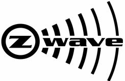 z-wave fibaro homesystem